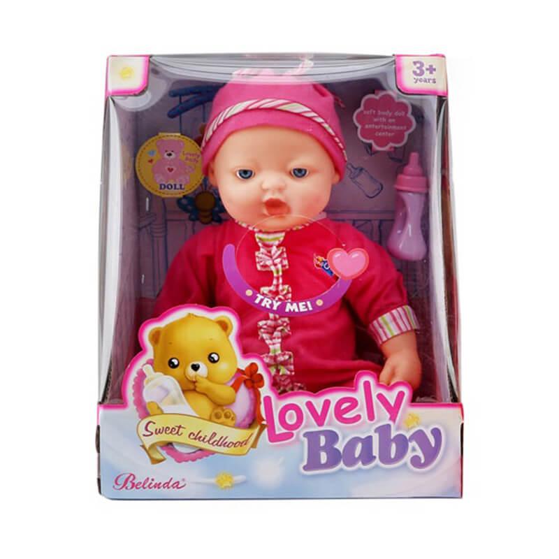 https://bankebazi.com/wp-content/uploads/2019/08/%D8%B9%D8%B1%D9%88%D8%B3%DA%A9-Belinda-%D9%85%D8%AF%D9%84-lovely-baby.jpg