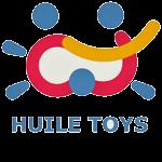 هولی تویز (Huile Toys)