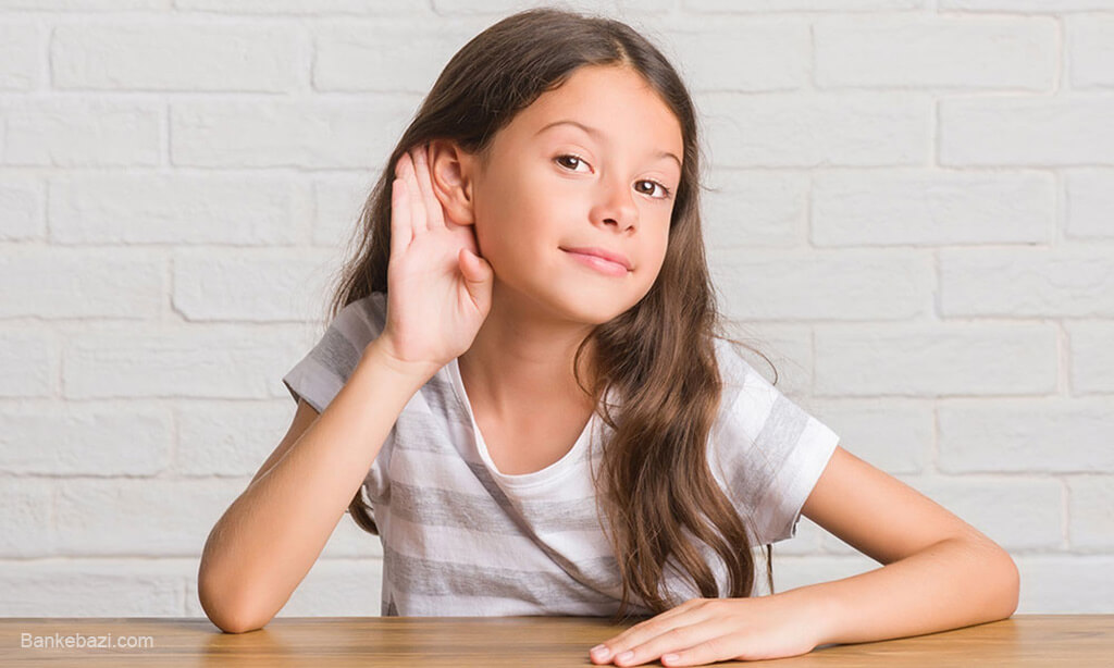 هدایت کودک به بازی مستقل