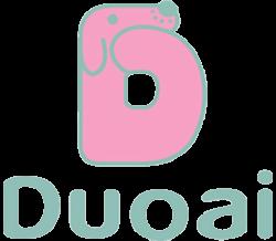 دوآیی (Duoai)