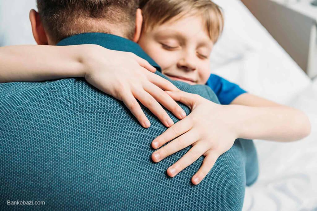 در پیشگیری از آسیب های ویروس کرونا در کودکان