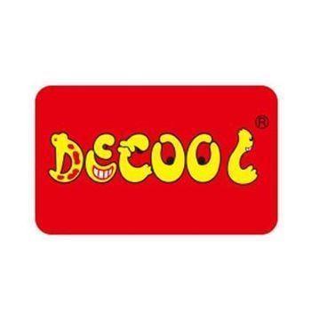 دکول (Decool)